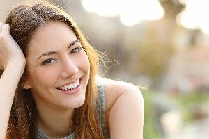 Teeth Whitening Norwalk