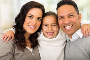 Sommer's Family Dentistry is your family dentist in Norwalk, OH.